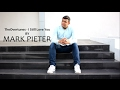 Download Lagu TheOvertunes - I Still Love You (COVER) by Mark Pieter