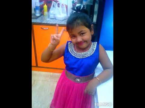 Xxx Mp4 Bengali Actress Miss Jinja 3gp Sex