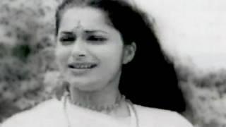Dekhi Zamane Ki Yaari - Guru Dutt, Mohammed Rafi, Kaagaz Ke Phool Song 2