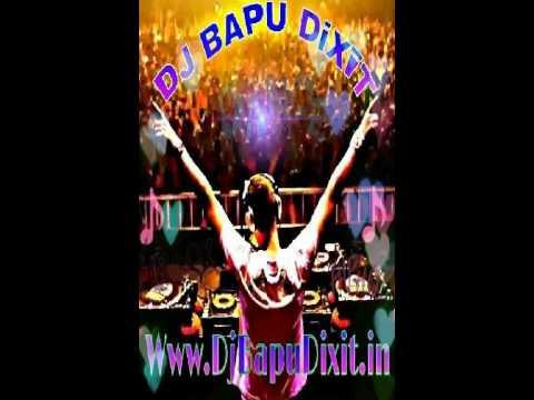 AILA RE AILA MENTAL TOKA (Dance mix) DJ Bapu Dixit