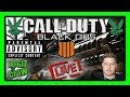 Download Video Download BO4! Black Ops 4 The Return Kicking It L3GiT Style Wicked And Wild! ( Black Ops 4 Live Stream ) 3GP MP4 FLV