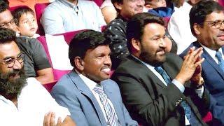 അയ്യപ്പ ബൈജുവിനെ മറക്കാന് പറ്റുമോ..? | Ayyappa Baiju Evergreen Comedy Skit