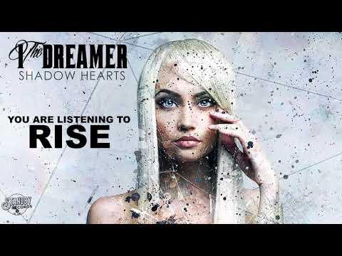 I, The Dreamer  'Rise' (2017 Post Hardcore/Screamo)