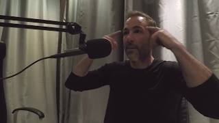 Bryan Callen | Mixed Mental Arts - The Art of Charm Podcast Episode 621