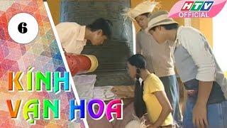 Kính Vạn Hoa | Phim thiếu nhi | Tập 06