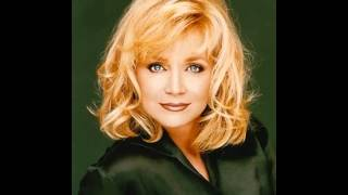 Barbara Mandrell -- Angel In Your Arms
