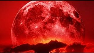 The Mandela Effect Exploded After The 2014-2015 Biblical Blood Moon Tetrad! Part 1/3