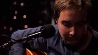 Daniel Rossen - Full Performance (Live on KEXP)