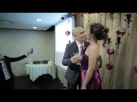 Xxx Mp4 Our Wedding Day 29 03 2014 3gp Sex
