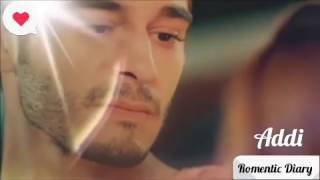 Sochta Hoon Ke Wo Kitne Masoom The | Nusrat Fateh Ali Khan | Remix | Qawali