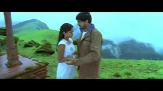 Rajesh Krishnan, Bhavana Gets Engaged - GaaliPata Movie Scenes