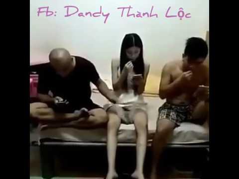 Xxx Mp4 Www Wab Trick Kaipeng Video Mp4 Com 3gp Sex