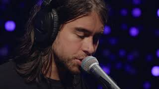 (Sandy) Alex G - Full Performance (Live on KEXP)