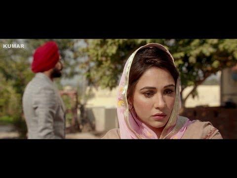 Xxx Mp4 Latest Punjabi Movies 2018 Tarsem Jassar Mandy Takhar Simi Chahal Rabb Da Radio 3gp Sex