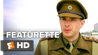 Dunkirk Featurette - Intense Ride (2017) | Movieclips Coming Soon