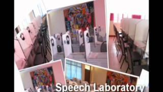 Bulacan State University History - Sarmiento Campus