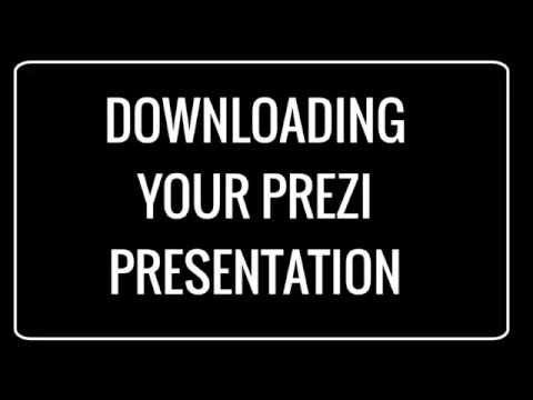 Xxx Mp4 How To Download Your Prezi To Your Computer 3gp Sex