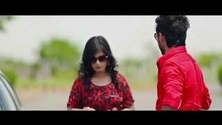 Flat | R Deep | Full Official Song 2014 HD | Punjabi Nawaab Productions
