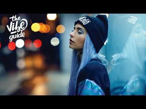 Steve Aoki - Pretender (ft. AJR & Lil Yachty)