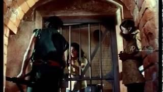 Manithan Tamil Movie Scene | Raghuvaran's effort fails | Rajinikanth | Rupini
