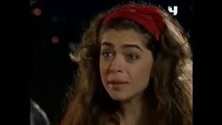 المسلسل التركي بائعة الورد [الحلقة 29]