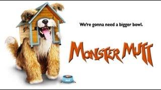Monster Mutt - Trailer
