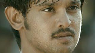 Vallinam (வல்லினம் ) 2014 Tamil Movie Part 6 - Nakul, Mrudhula Basker