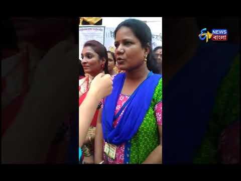 Xxx Mp4 News18 Bangla আজ সোনাগাছির যৌনকর্মীদের আয়োজিত দুর্গা পুজোয় ETV Bangla News 3gp Sex
