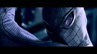 The Amazing Spider-Man 3 - Venom - Concept Trailer