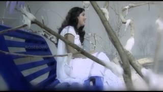 Do Lafzon Ki Hai Dil Ki Kahani  | Nightingale