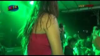 EXOTIC House Music Bongkar Miss Sofi Ehoy