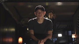 Chito Miranda - Hamon ng Buhay (Official Music Video)