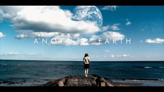 Another Earth - Bande Annonce Vost