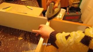 Б.ю.семенов современный тюнер своими руками