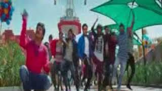 new tamil bangla music video
