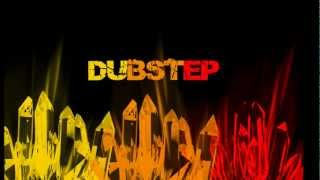 EpiC Dubstep Remixes (of Popular Songs) | Vol. 1