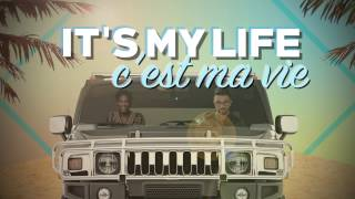 Chawki Ft. Dr. Alban - It's My Life (C'est Ma Vie)