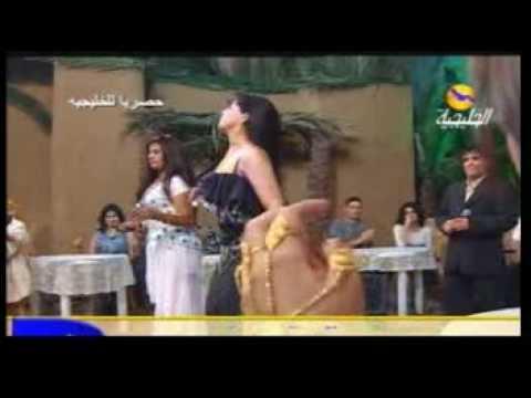 iraqi music رقص و غنا عراقي ـ علي عيساوي