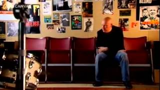 Front 242 // Belpop Documentary 2008 w/ English Subtitles by FESTIVAL FORTE