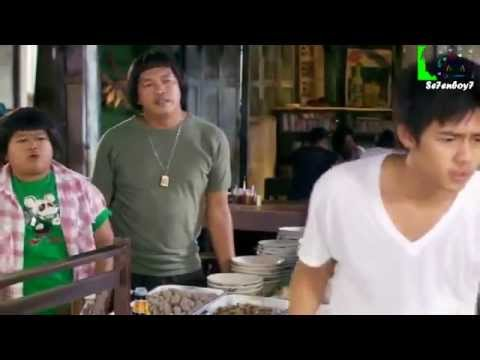 Movies Thai Speak Khmer Full ▶ Nak BroDal Min Del Chneas ▶ Thai Movie Speak Khmer
