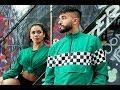 Download Video Download Yeah baby- Garry Sandhu | Dance Cover I Aman Rajput I Nadia Singh I Manushi Patel 3GP MP4 FLV