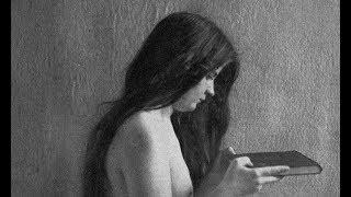 Robert Wilson Shufeldt -  Nude Photographs 18+