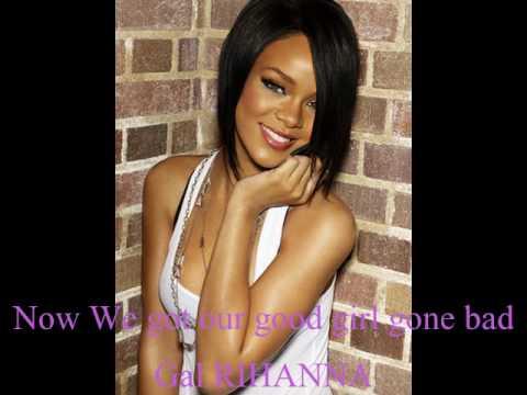 Xxx Mp4 Ciara Vs Rihanna 3gp Sex