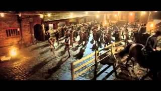 Shandar 2015 movie trailar