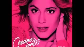 Violetta 3 CD
