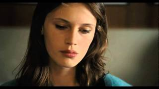 YOUNG & BEAUTIFUL - clip: Age