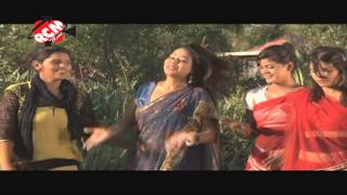 Bhatar Jab Mauge Bani || Bhojpuri New Song 2015 || Niraj Nirala