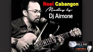 OPM medley remix ( Noel Cabangon)