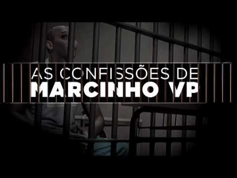 Xxx Mp4 Marcinho VP O Crime Que Mais Mata No Planeta é A Corrupção 3gp Sex
