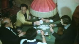 رجب يلعب القمار من اجل شراء المحرات | فيلم رجب فوق صفيح ساخن